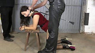 Brutal Amateur, Amateur Whipping, Spanking Whipping, Amateur Spanking, We'd Hd, Hd Sex Videos, Amateur Brutal, Spanked Amateur, Spanked Spanking, Amateurbdsm