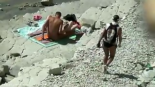 Exotic Homemade Video With Hidden Cams, Nudism Scenes