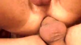 Breeding, Hot Cock, Teen Anal Gay, Riding Hardcore, Riding Group, Hardcore Groups Ex, Amateur Closeup, Riding Anal Teen, Blowjob Gay Orgy, Cocksuckingamateur