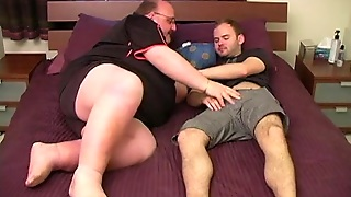 Boss, Gotgayporn, Gay Hd, Men Gay, Hd Porn Com, Gay Fucks, Gay Men Porn, Gay Mencom