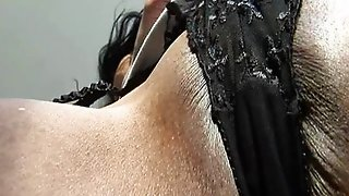 Big Tits Mature Upskirt No Panties