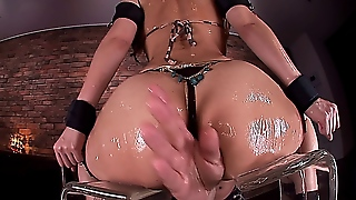 Asian, Asian Hd, H D, Hd Asian, Asian Oil, Oil Asian, Oil Hd, Hd Oil