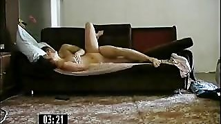 Old Mature, Mom Mother, Old And Mom, Standing Mature, Hair Style, Doggystyle Short Hair, Shower Fuck Mom, Caught Housewife