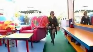 Nina Hartley Milf.flv