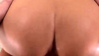 Blonde Fucking, L Big Cocks, Blowjob Babe, Masturbation Blow Job, Blow Jobass, Bigass V, Masturbation Big Cocks, Big Ass Back