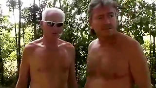 Forest Fuck, Gangbang Facial, Very Old Men, Fuck In Forest, Fuck In The Forest, Gangbang Old, Very Old Fuck, Facial Old