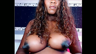 Compilation, Cougar, Tits Solo, Compilation Tits, Very Big Tits, Amateur Big Nipples, Milf Hair, Fuck Amateur, Between Tits Compilation, Tits With Big Nipples