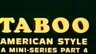 Taboo American Style Part4