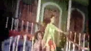 Bangladeshi Hot Movie Song 14