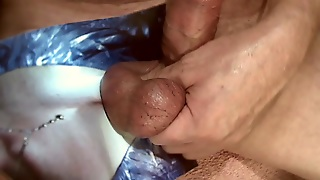 Tribute For Hotsexycajuns - Cum On Very Big Tits