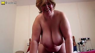 Boobs Big, Mother Hd, Mother Big, Big Matures, Boob's, Mother Matures, Grannies Boobs, Big Boob Smother, Hdbig Boobs, Big H D
