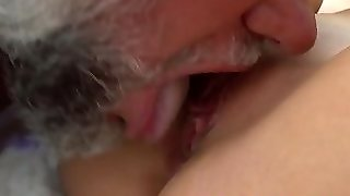 Amateur Babe, Amateur Young, European Massage, Grand Pa Vs Teen, European Teens, Babe Young, Hes Young, Very Cute Teen