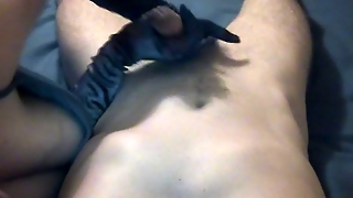 Cum, Handjob Cumshot, A Mature, Cum Handjob, Fetish Cumshot, Hand Job And Cum, Hand Job With Cum, Cumshot And Handjob