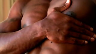 Gay, Gay Big, Voyeur Ebony, Big Black Gay, Gay Black Ebony, Gay Nextdoor, L Big Cocks, Big Black Gay Cocks