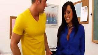 Reality, Nylon Amateur, Lisa Ann Hardcore, Pornstar Nylon, Pornstar And Amateur, Brunet Te, Hardcore Reality, Amateurreality, Ny Lon, Lisa Ann Hard Core