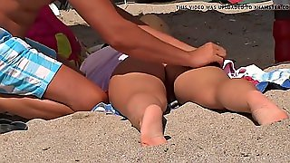 Beach Voyeur, Voyeur Beach, Massage Beach, Massage Outdoor, Massage On The Beach, Voyeur On The Beach, Massage On Beach, Massage In Beach, Massage In The Beach, Amp Massage