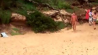 Gays, Boner, Amateur Hd, Hd Amateur, S Gay, Gay On Beach, We'd Hd, That's Amateur, You're Gay, Non Hd