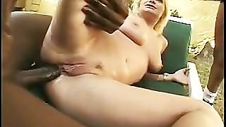 Dick, Anal Fucking, Black Big Butt, Ass And Anal, Big Blackass, Bbc In The Ass, Very Very Big Ass, Big Assam