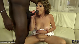 Mommy, Big White Cock, Mature Asshole Licking, Man In Black, Mom Anal Hairy, Mature Hairy Asshole, Interracial Big Butt, Oldman Outside, Ass To Mouth Cougar, Mature Anal Mom