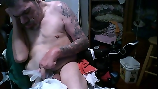 Gay, Cum, Gay Cum, Men Cum, Gay Men Com, G Love, Gay With Cum, Men Taking Cum