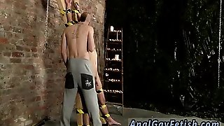 Hairy Muscle Male Bondage And Gay Movietures