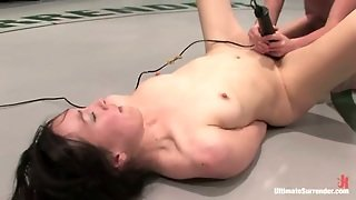 Poor, Ultimatesurrender, Surrender, T I T's, Sport Hd, Small Hd, Licking Hd, Fight Strap On