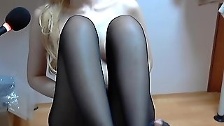 Blonde Asian, Asian Blonde, Asian And Blonde, A S Ian, Ko Rea, Korea Asian, Bl Onde, Blonde With Asian