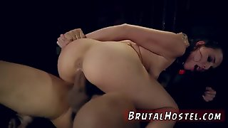 Domination Music And Slave Instructions Xxx Best Buddies Aidra Fox And Kharlie Stone Are