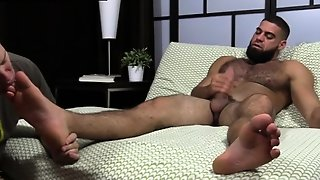 Hd Male Teen Porn Movietures And Gay Sex Creampie Ricky