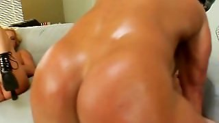 Sperm Swap Cum Loving Blondes Sperm Swap After Riding Cock