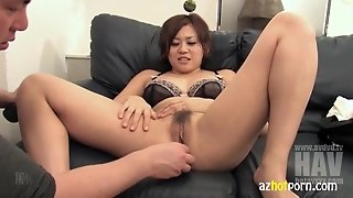 Azhotporn.com - Drc-045 - Uncensored