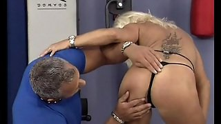 Mom Hd, Mom Old, Mom Fucked, Mom And Hard, Hdhardcore, C Razy, Fucked His Mom, Milf With Old