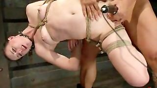 Training A Personal Fuck Slave