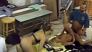 Fetish, Euro, Ass, European, Kink, Euro Anal