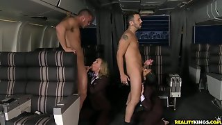 Hot Blonde, Lezzy, Office Blowjob, Shaved, Hd Brunette, Drooling, Blonde, Free Blowjob, Hd Porn, Throat Gaggers, Brunette