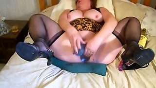 Amateur Solo, Mature Solo Masturbation, Solo Masturbation Mature, Amateur Mature Masturbation, Mature Solo Amateur, Amateur Masturbation Mature, Masturbationamateur, Outside Masturbation Amateur, Matu Re, Mature Masturbation Amateur
