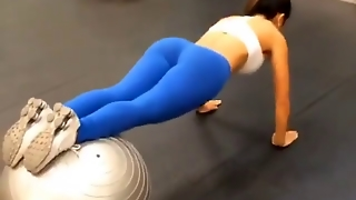 Gym, Women, Clits, Very Big Boobs, Amateur Women, With Big Boobs, Big Muscular, Very Very Big Boobs, Muscular Amateur, Really Big Boobs
