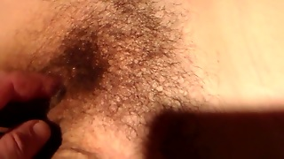 Hairy Amateur, French Hairy, Close Pussy, Hairy Close, Hairy Amateur Pussy, Very Hairy Hd, French Amateur Hairy Pussy, Amateurcomecome In Pussy, Most Hairy Pussy, French Very Hairy