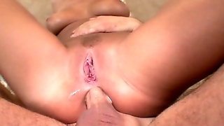 Busty Anal, Blonde Anal, Busty Blonde, Evans, Riley Evans Anal, Glasses Blonde, Blonde In Glasses, Busty Blonde Anal