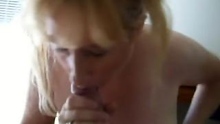 Amateur, Amatuer, Blowjob, Real, Reality, Homemade, Blow Job, Blowjobs