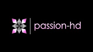 Passion-Hd Young Gymasts Group Orgy
