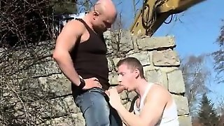 School Boys Anal Sex With Old Men Men At Anal Work!