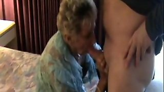 Mmf, Style, Blonde Granny Gangbang, Doggy Mature, Mature In Gangbang, Blonde Mature Granny, Blonde Does Blowjob, Mmf Blow Job, Threesome With Blonde, M Ature