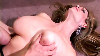 Garter Goddess Full Movie