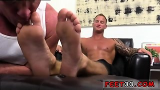 Gallery Of Boys With Shaved Legs And Foot Fetish Gay