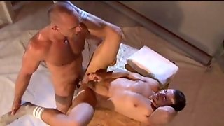 Group, Gay Porn, Dominated, Sex Gay Men, Gaymuscle, Gay Muscle Porn, Gay Porn Com, Gay Sex T