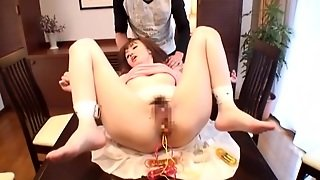 21 To Housewives Have Been Submitted To ~ Av From An Erotic Wife