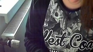 Young Webcam, Young Masturbation, Masturbationmasturbating, Teenager Masturbating, Web Cam Masturbate, Whore Young, Ugly Teenager, Masturbating Masturbation