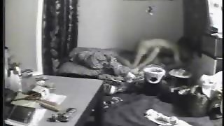Voyeur Sex Hiddencam