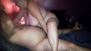 Bbw, Videos, Ride, Hd Videos, Videos Hd, Hd Ride, Ride Bbw, Bbw In Hd
